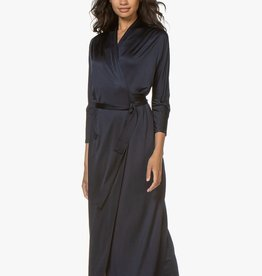 MALENE BIRGER -Yasmin Dress