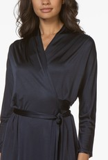 MALENE BIRGER - Yasmin Dress
