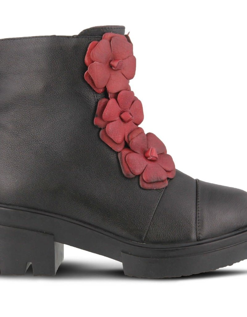 L'ARTISTE - Ciana Ankle Boot