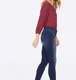 NYDJ - Ami Skinny Jeans Denim