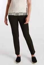 PEACE OF CLOTH - Jasmine Pant