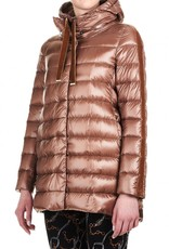 HERNO - Hooded Jacket