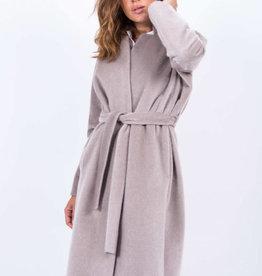 HERNO - Brina Coat