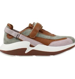 L'AMOUR DES PIEDS - Harvison Sneaker