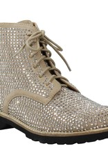 L'AMOUR DES PIEDS - Raynelle Ankle Boot