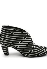 UNITED NUDE - The Fold Heel Bootie