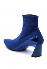 UNITED NUDE - The Molten Flow Heel Bootie
