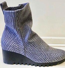 ARCHE - Larazo Boot