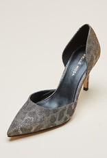 PELLE MODA - The Havana Glitter Heel