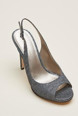 PELLE MODA - The Joey Heel