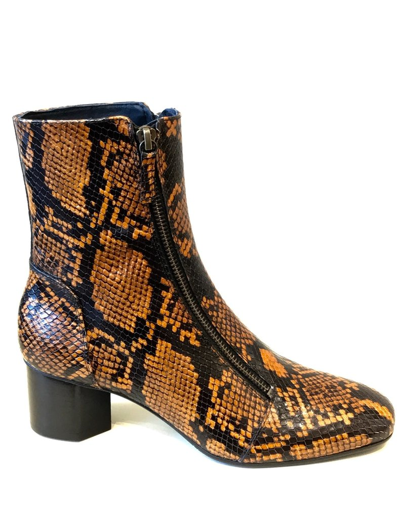 HOMERS - Dany Ankle Boot