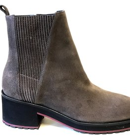 HOMERS - Blondie Ankle Boot