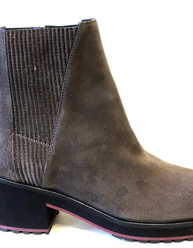 HOMERS - Blondie Ankle Boot