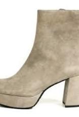 SACHA LONDON - Ella Ankle Boot