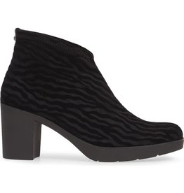 TONI PONS -Finley Ankle Bootie