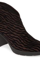 TONI PONS - Finley BZ Ankle Bootie