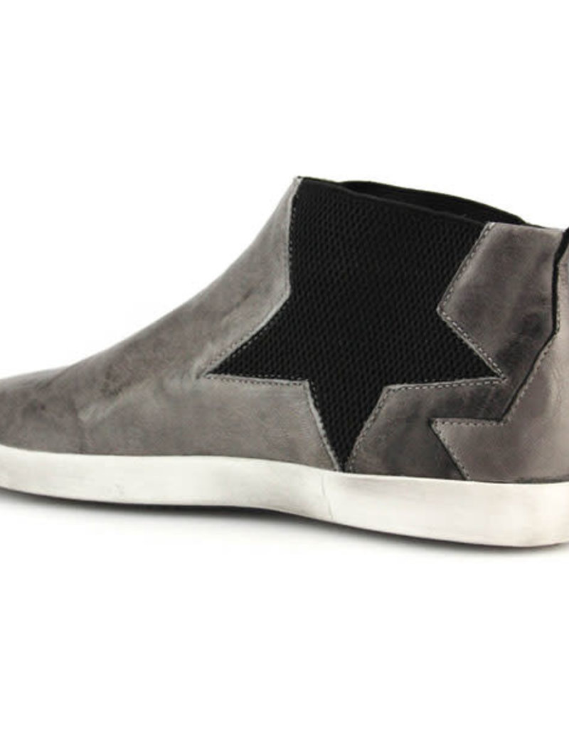CLOUD FOOTWEAR - The Viva Bootie