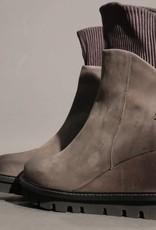PATRIZIA BONFANTI - The Nana Ankle Boot