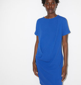 MALENE BIRGER - Altair T-Shirt Dress