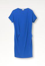 MALENE BIRGER - Altair T -Shirt Dress