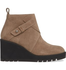 EILEEN FISHER- Tinker Wedge Boot