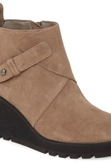 EILEEN FISHER - Tinker Wedge Ankle Boot