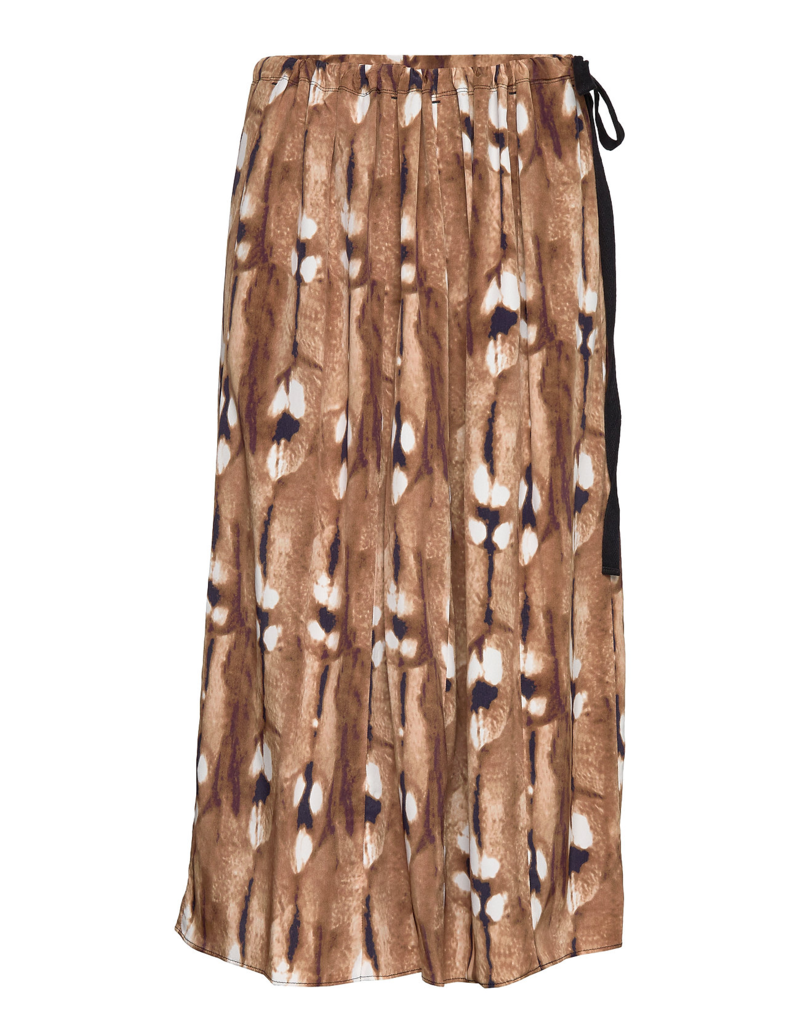 MALENE BIRGER - The Treviso Skirt