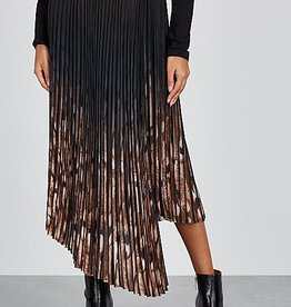 MALENE BIRGER - Piza Skirt