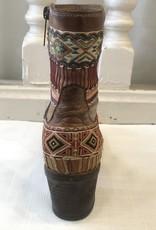 MARCO DELLI - Patti Cowboy Boot