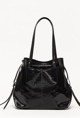 JACK GOMME - The Emy Tote