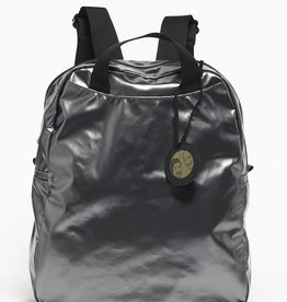 JACK GOMME - The Lami Backpack unisex