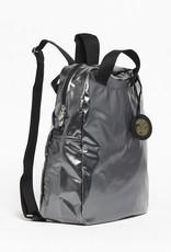 JACK GOMME - The Lami Backpack unisex