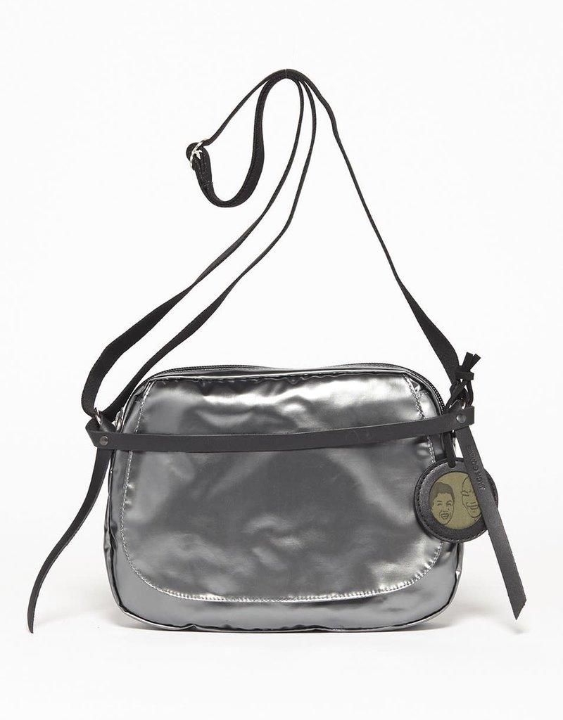 JACK GOMME - The Happy Shoulder Bag