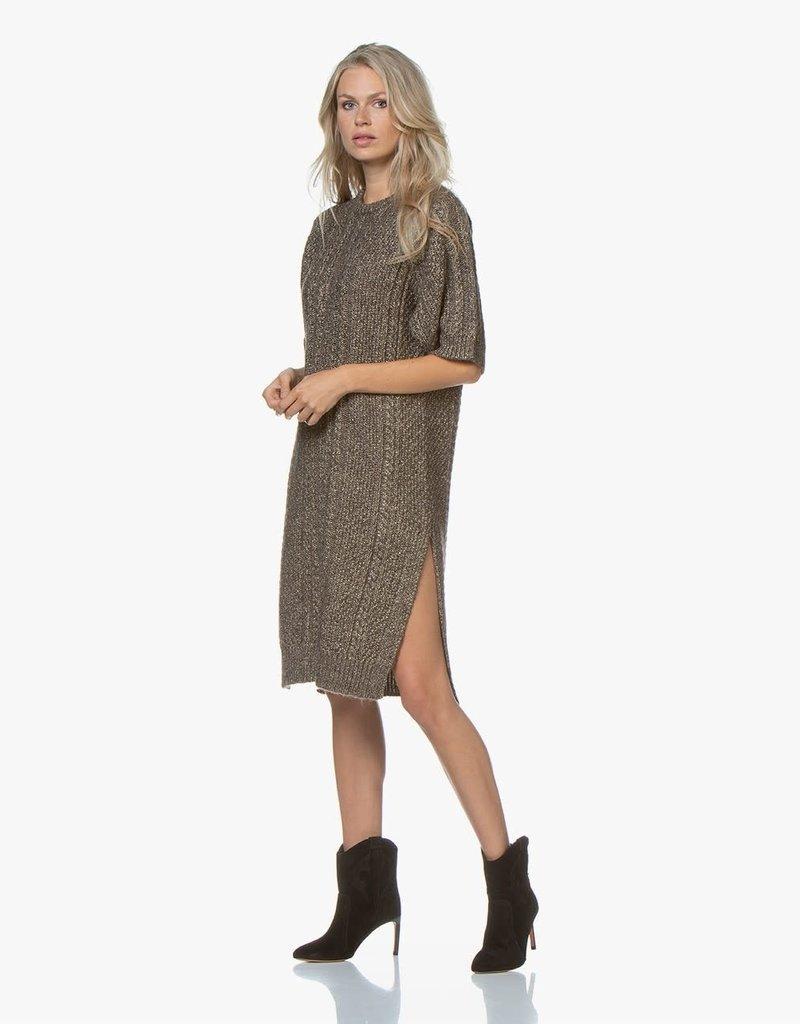 MES DEMOISELLES - Culkin Dress