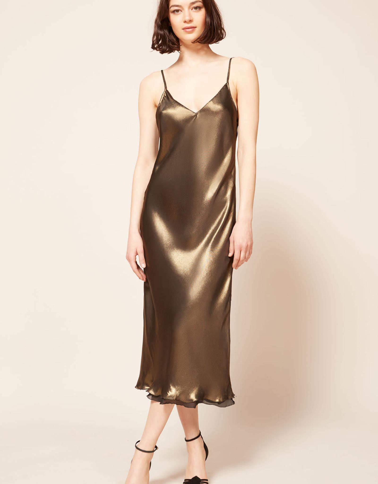 MES DEMOISELLES - Gotha Dress