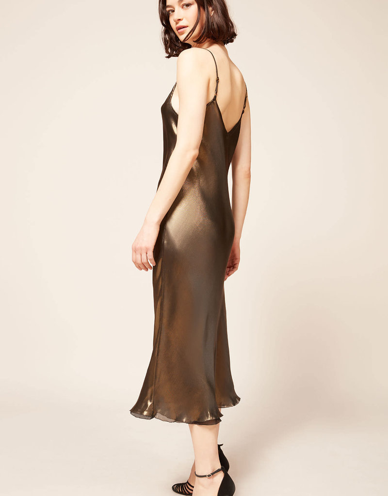 MES DEMOISELLES - Gotha Dress