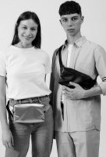 JACK GOMME - The Bloom Bumbag