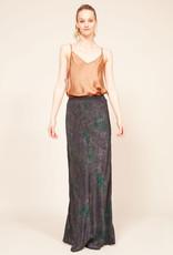 MES DEMOISELLES - Makari Skirt