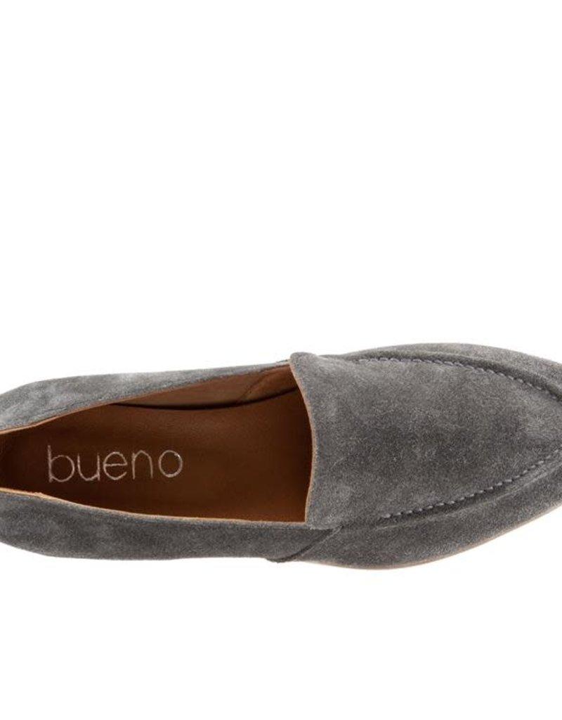 BUENO - Galen Slip On