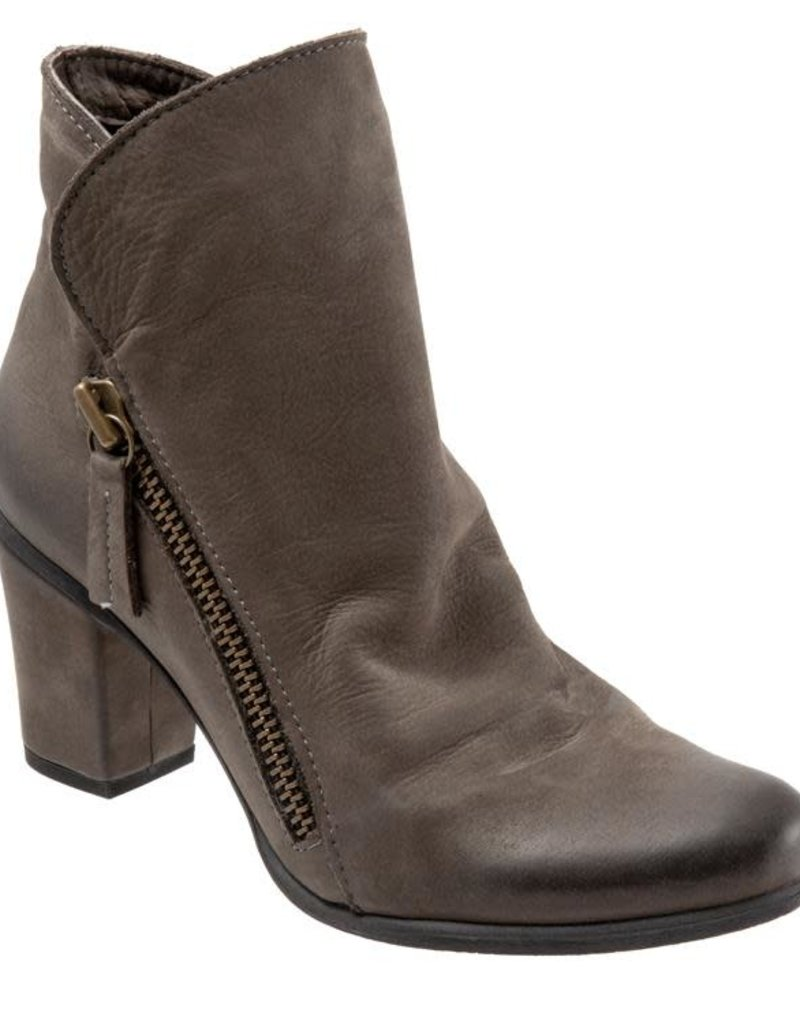BUENO - Yountville Ankle Boot