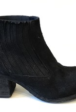 MARCO DELLI - Joan B Ankle Boot