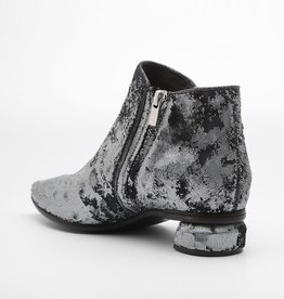 OFFICINE CREATIVE - Soizic Bootie