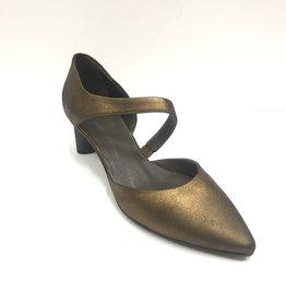 COCLICO - Wills Heel