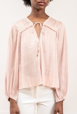 ULLA JOHNSON - Tania Blouse