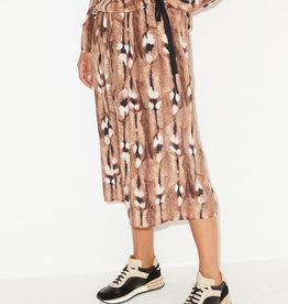 MALENE BIRGER - Treviso Skirt