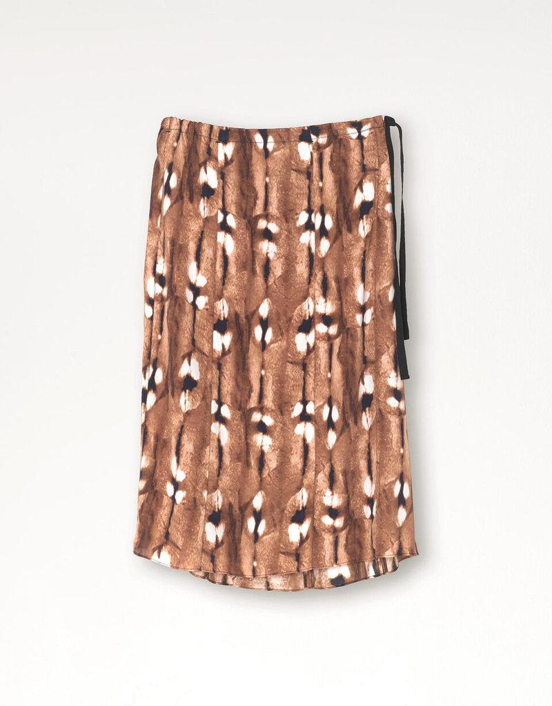 MALENE BIRGER - The Treviso Skirt