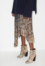 MALENE BIRGER - The Piza Skirt