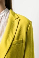 FORTE FORTE - Wool Blazer