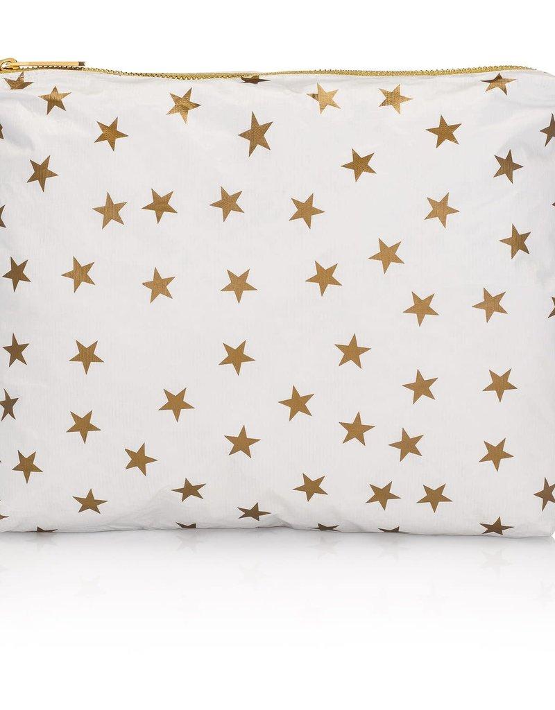 HILOVETRAVEL - Star MEDIUM PACK