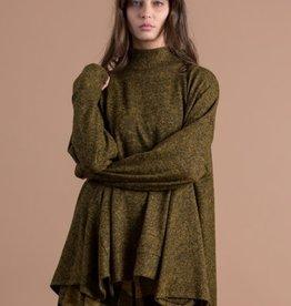 ALEMBIKA - Swing Sweater